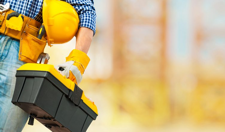 Building Maintenance Contractors